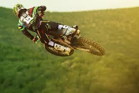 motocross racing parts thor mx releases 2013 pro circuit racewear