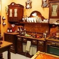 Antique Kitchen Designs 172 Best Victorian Kitchens Images On Pinterest Victorian