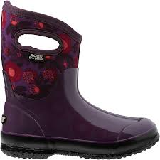 womens bogs boots sale bogs cheap brand shoes for and sale in shop