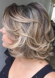 60 hair styles hairstyles and haircuts for older women in 2018 therighthairstyles