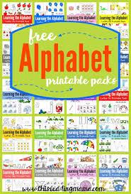 best 25 alphabet activities ideas on pinterest learning letters