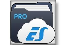apk files cracked es file explorer manager pro mod apk paid premium app cracked