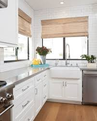 kitchen backsplash ideas for cabinets 83 amazing kitchen backsplash ideas white cabinets besideroom