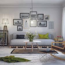 scandinavian livingroom 28 gorgeous modern scandinavian interior design ideas scandinavian