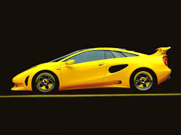 lamborghini sports car images lamborghini boss confirms next generation super sports car