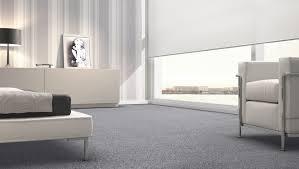 Schlafzimmer Teppich Set Funvit Com Wohnzimmer Gestalten Schwarz Weiß