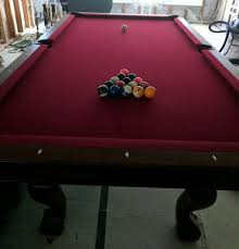brunswick contender pool table used pool tables for sale harrisburg pennsylvania hummelstown