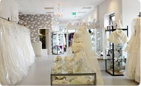 bridal store wedding shops wedding ideas photos gallery