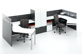 Ergonomic Computer Desk Setup Ergonomic Office Desk Setup 4 Ways To Make Your Office Desk More