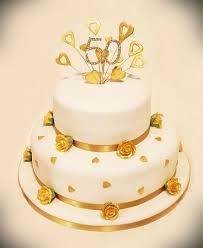 download 50th wedding anniversary cake ideas wedding corners