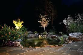 Landscape Lighting Repair Landscape Lighting Landscape Lighting Landscape Lighting