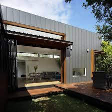 Art Deco House Designs A Renovation Upgrades An Art Deco House Design Milk