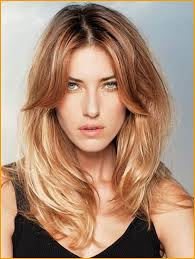 best hairstyles long hair layers hairstyles for women