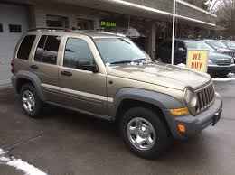 2005 jeep liberty sport 4 4 u2013 home of johnson motor sales
