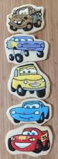 cars movie 26 best the cars movie cookies images on pinterest car cookies