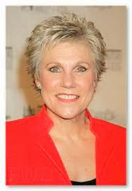 short hair styles for women over 60 with a full round face short haircuts for women over 60 hairstyle picture magz with