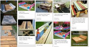 sandbox picnic tables for children need pattern the home