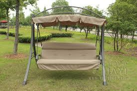 patio furniture swing covers patio decoration ideas