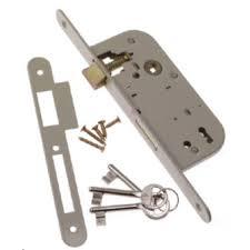 comment ouvrir une serrure de porte de chambre serrure porte chambre serrure porte chambre pas cher serrure de