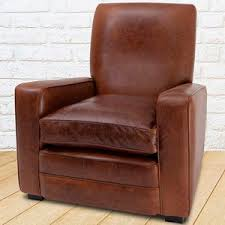 Leather Club Armchair Club Armchair All Architecture And Design Manufacturers Videos