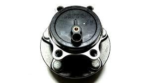 search mazda cx 5 transmission u0026 driveline u003e driveshaft u0026 axle