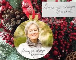 remembrance ornament etsy