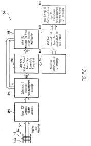 side split floor plans patent us6680922 method for the recognition and operation of