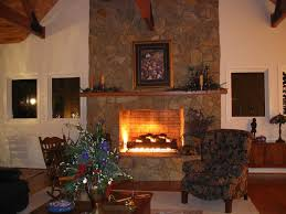 Bed And Breakfast Fireplace by Silverkeys Bed U0026 Breakfast Located In The Northeastern Tennessee