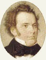 Franz Peter Schubert Biography - schubert