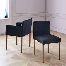 West Elm Dining Room Chairs Ellis Dining Chair Dining Chairs Room And Living Rooms