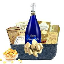 cigar gift baskets cigar gift basket wine baskets and whiskey set uk etsustore