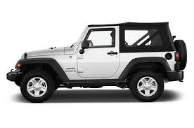 old white jeep wrangler 2012 jeep wrangler reviews and rating motor trend