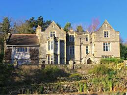 haslington house malvern upper wyche self catering holiday