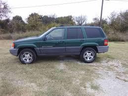 96 jeep laredo 1996 jeep grand for sale carsforsale com
