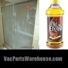 hard water stain remover bring it on cleaner clean shower doors