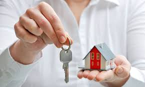 rental home companies near me house for rent near me