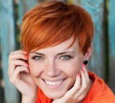 what hairstyles guys hate why guys hate this trendy women s haircut pixie haircut pixies