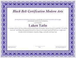 internship certificate template microsoft word templates
