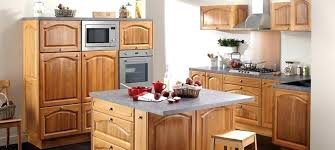 peindre meuble de cuisine repeindre meuble cuisine en chene best socialfuzz me