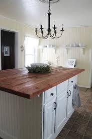 Kitchens Island - attractive kitchen island design ideas wood kitchen island