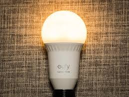 eufy lumos led review this 20 smart bulb is a perfect partner