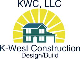 construction u0026 remodeling services lincoln ne k west construction