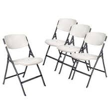 Dining Room Folding Chairs Folding Chair Folding Tables U0026 Chairs Kitchen U0026 Dining Room