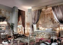 princess bedroom decorating ideas 32 32 best interior images on bathroom bathroom goals and