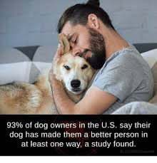 Dog Owner Meme - 25 best memes about dog owner dog owner memes