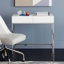 west elm mid century mini desk west elm small desk desk ideas
