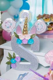 unicorn birthday party 486 best unicorn birthday party ideas images on birthday