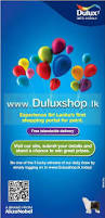 dulux online shopping in srilanka synergyy
