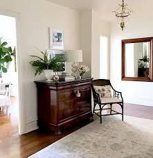 classic foyer entry hall classic u2022 casual u2022 home diy home