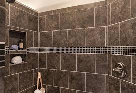 bathroom shower designs pictures shower shower remodeling ideas awesome shower walk in shower
